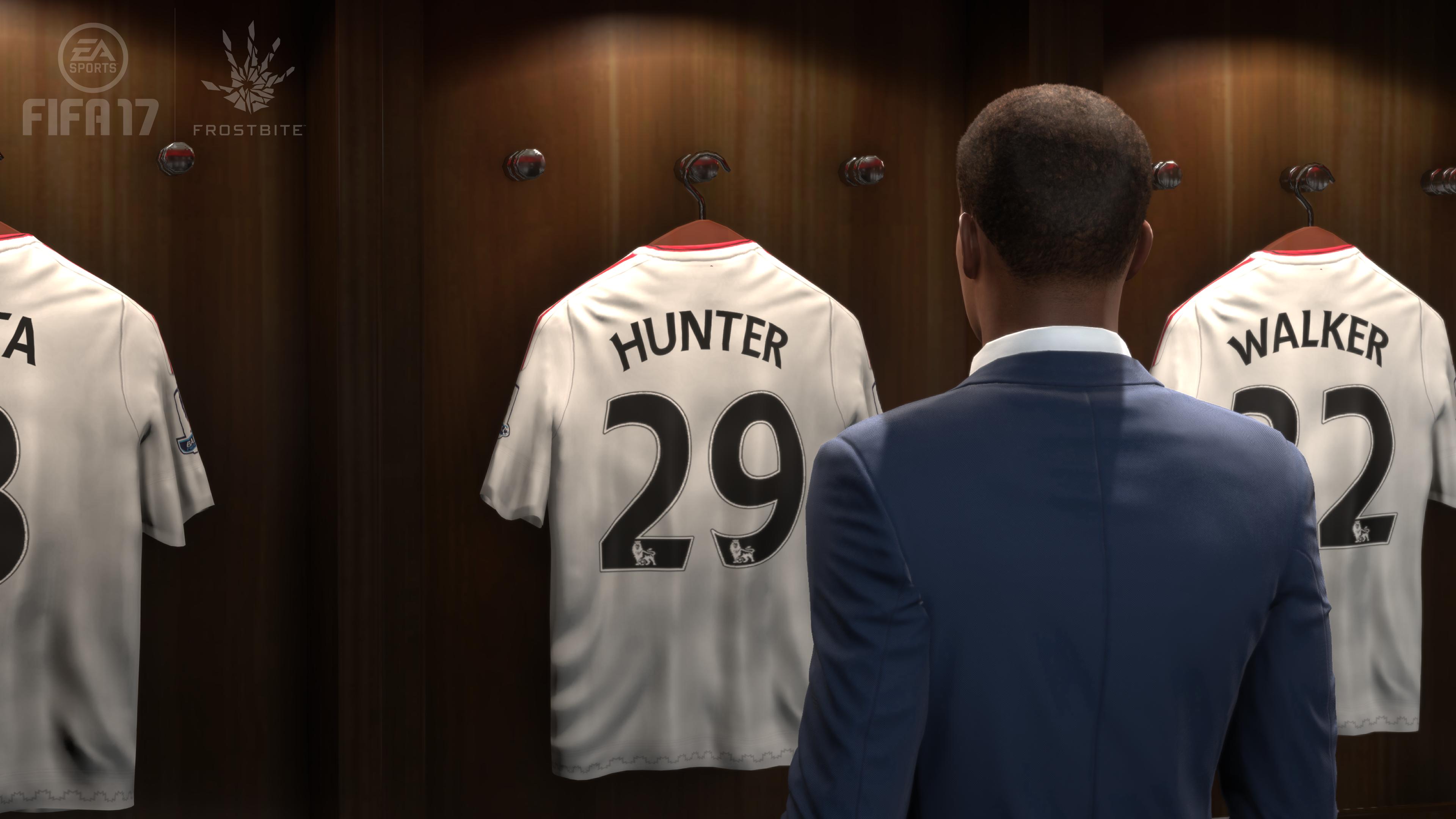 FIFA17_XB1_PS4_JOURNEY_UNITED_LOCKER_WM
