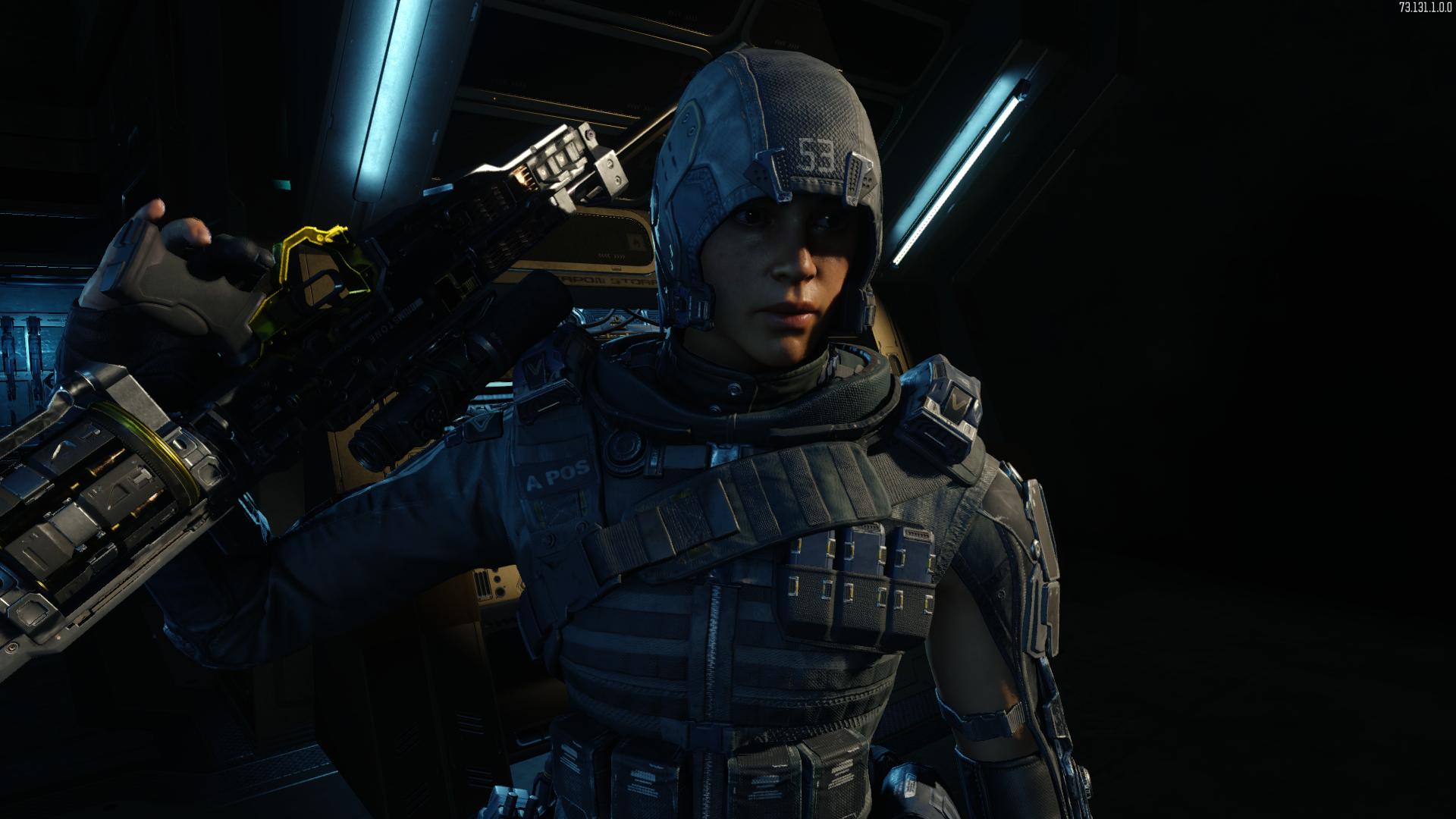 outrider-0540-headshot