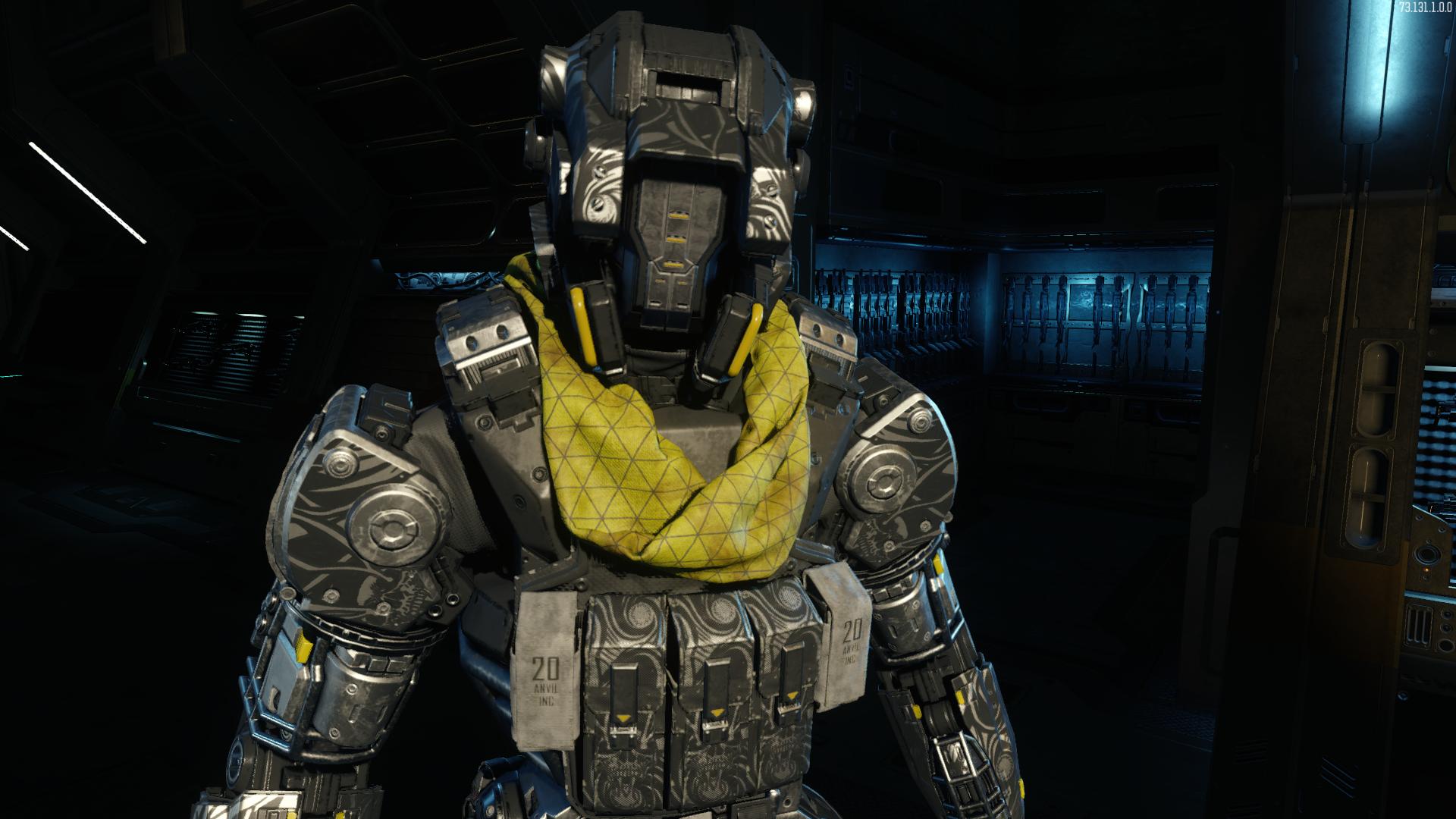 reaper-0613-headshot