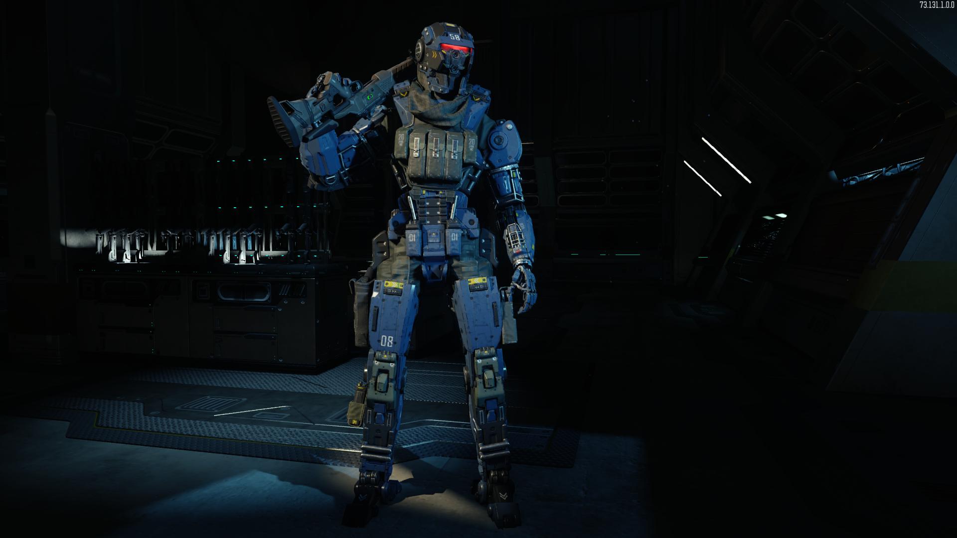 reaper-0623