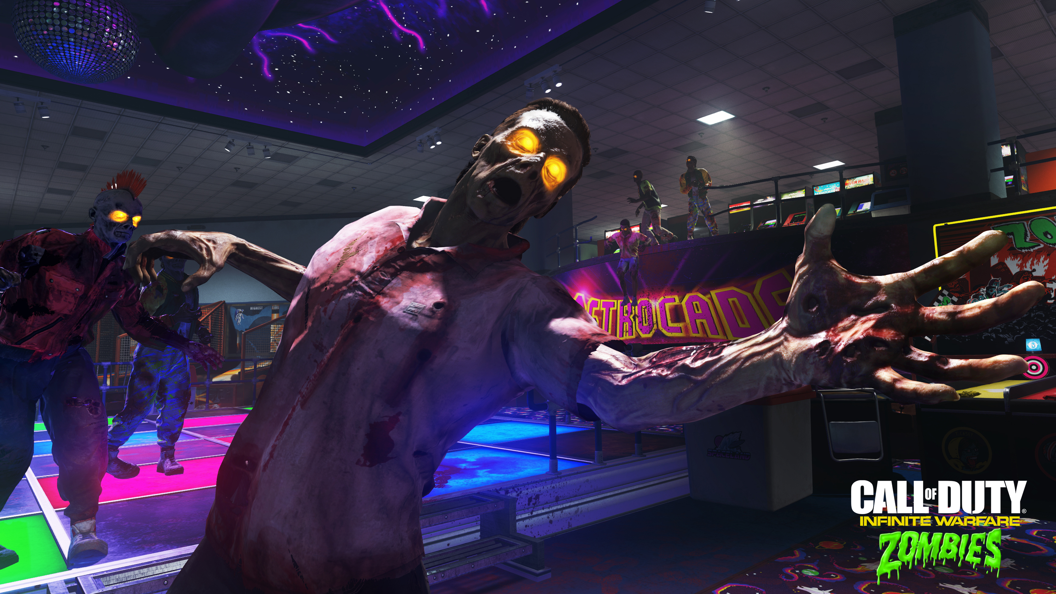 COD-Infinite-Warfare_Zombies-in-Spaceland-3_WM