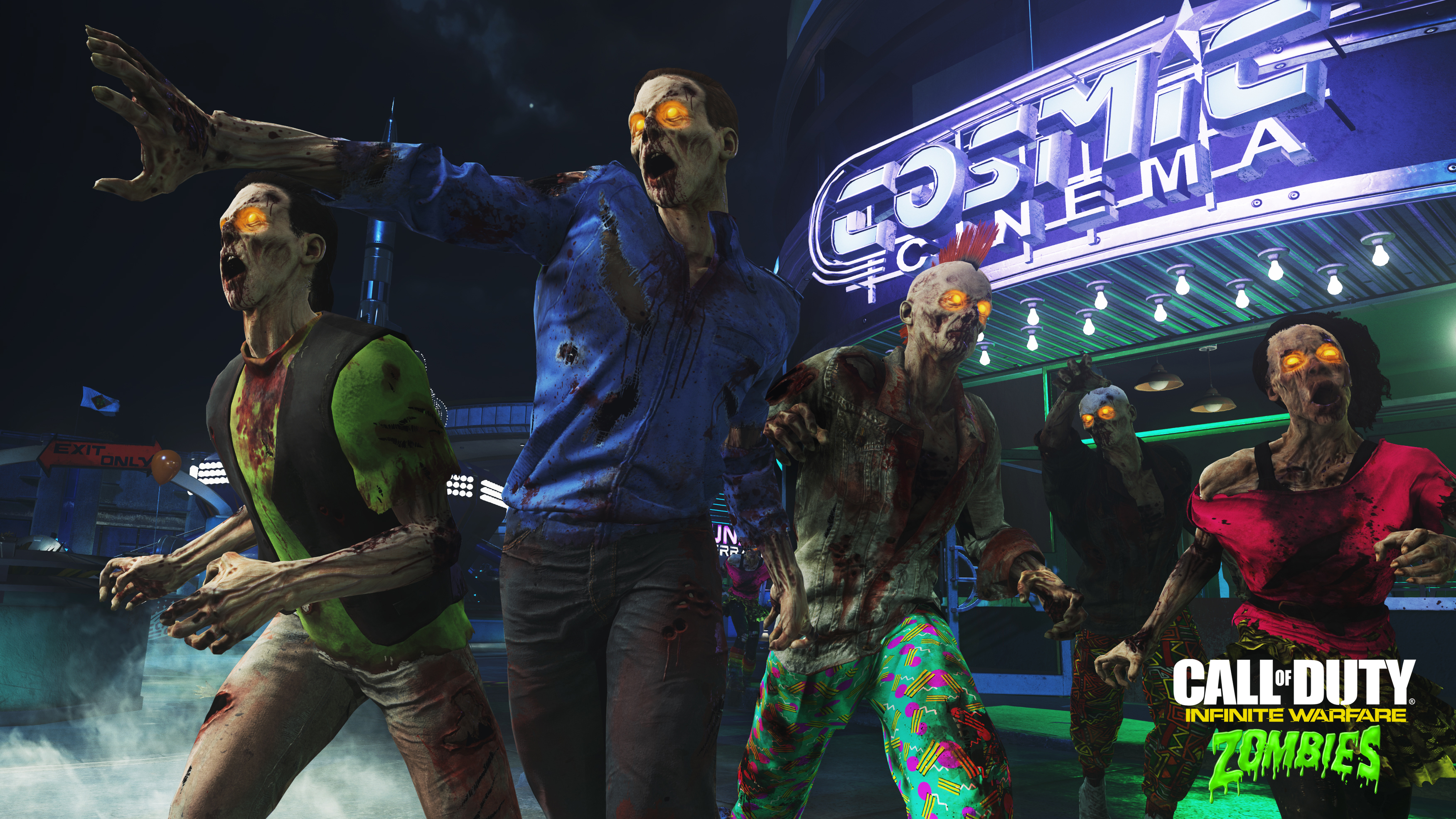 COD-Infinite-Warfare_Zombies-in-Spaceland-5_WM