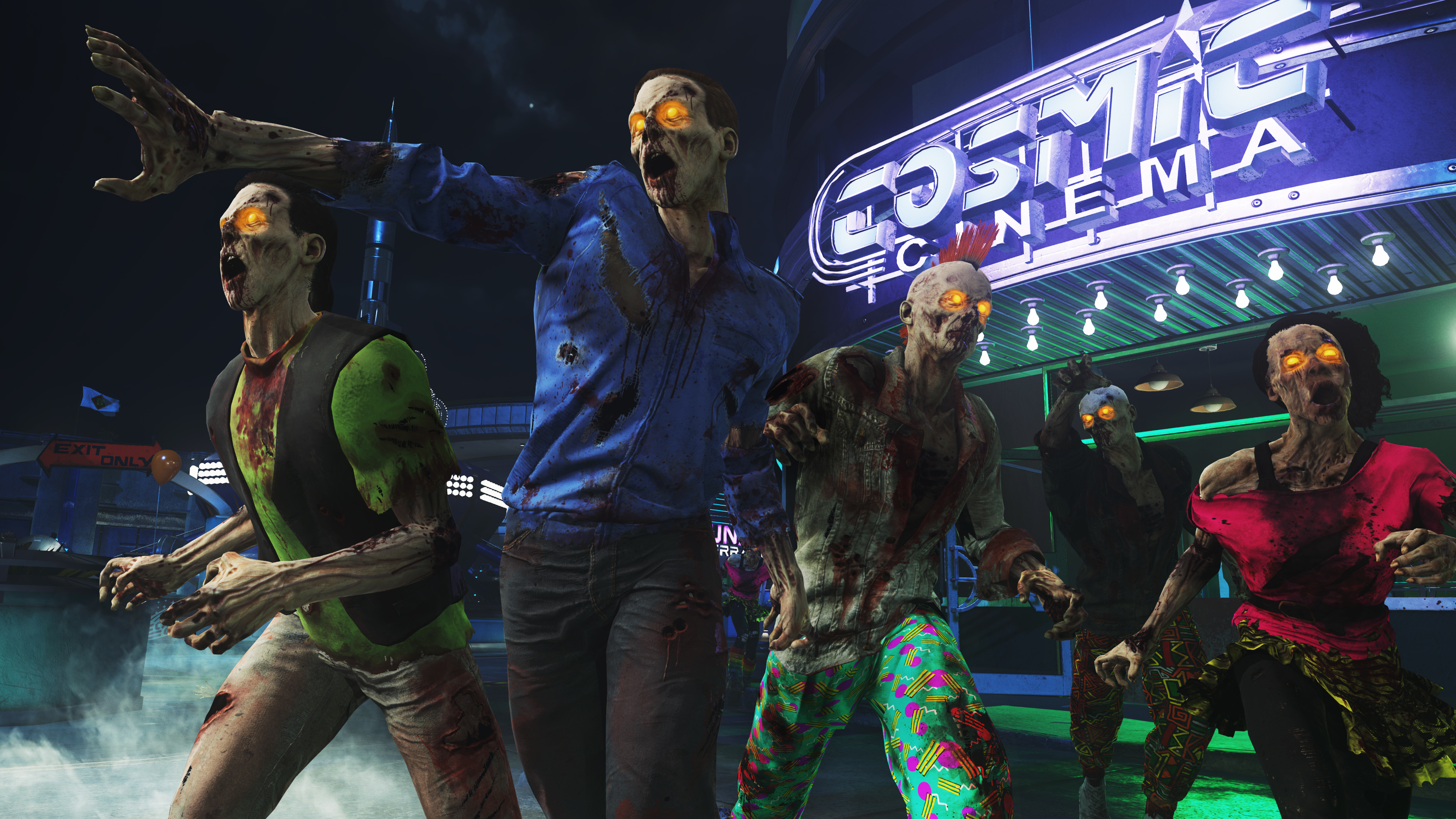 cod-infinite-warfare_zombies-in-spaceland-5