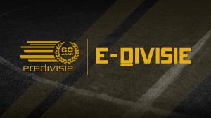 FIFA E-Divisie