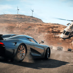 Review Need for Speed Payback