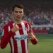 FIFA 18 krijgt een nieuwe game update – patch 1.10