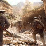 battlefield 1 turning tides gameplay