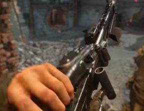 Call of Duty: WWII – Vijf tips om een betere speler te worden