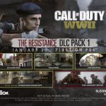 Resistance DLC1 multiplayer