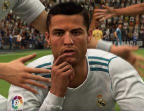 Leer de vetste FIFA 18 celebrations in deze handige tutorial