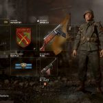 Call of Duty: WWII Beste Loadouts