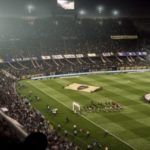 Het digitale stadion