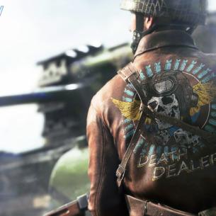 Battlefield 5 Multiplayer
