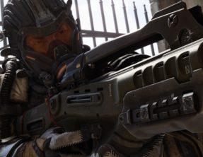 Pre-order Black Ops 4 en krijg toegang tot de private beta