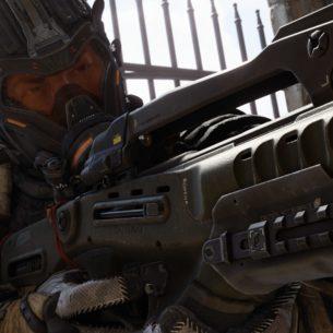 Black Ops 4 beta