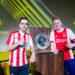 Kampioensstrijd tussen PSV en Ajax live te volgen in de eTribune