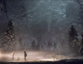 Exclusieve gameplay van Battlefield V Grand Operations