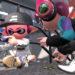Nintendo start de Splatoon 2 Benelux Open Cup | Esports
