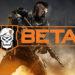 Eerste details bekend gemaakt voor de Call of Duty: Black Ops 4 Bèta