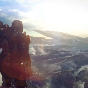 Anthem – Gameplay Series: Verhaal, Progressie en Customization