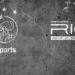 Ajax Esports kiest Plantronics als officiële headsetpartner