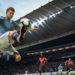 Speel FIFA 19 & Battlefield V een week voor de release met Origin Access Premier