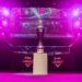 Schrijf je nu in voor het winterseizoen van het ESL Dutch Championship