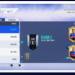 Maak kennis met FIFA 19 Ultimate Team Division Rivals