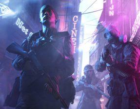 Open Bèta van Battlefield V: Alles wat je moet weten