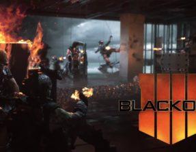 Call of Duty: Black Ops 4 Blackout Battle Royale Bèta: Alles wat we weten