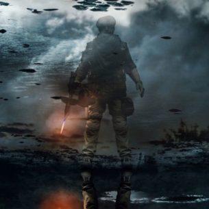 Rainbow Six Siege Operation Grim Sky: Alles wat je moet weten