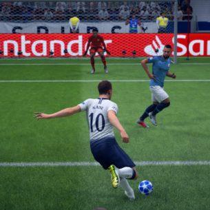 FIFA 19 Ultimate Team – Premier League: De beste spitsen