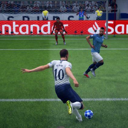 FIFA 19 Player Rating: Deze spelers kunnen het beste schieten | FUT 19