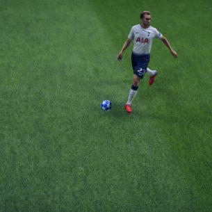 FIFA 19 Ultimate Team – Premier League: De beste middenvelders