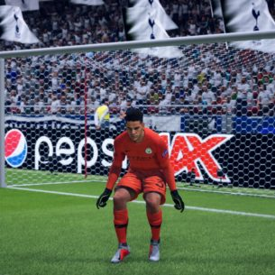 FIFA 19 Ultimate Team – Premier League: De beste keepers