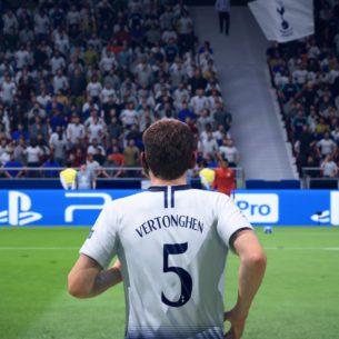 FIFA 19 Ultimate Team – Premier League: De beste verdedigers