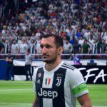 FIFA 19 Ultimate Team: Dit zijn de 10 beste verdedigers