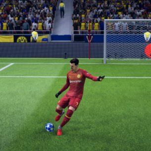 FIFA 19 Ultimate Team – Bundesliga: De beste keepers