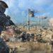 Knallende nieuwe trailer voor Black Ops 4 Blackout