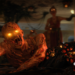 Call of Duty: Black Ops 4 Zombies — Classified Trailer
