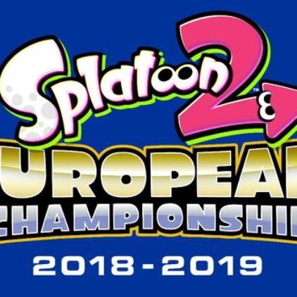 Polderlantis gekroond tot Nederlands kampioen Splatoon 2