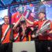 Team Echo Zulu en mCon esports eerste Nederlands esportskampioenen