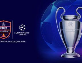 De eChampions League voor FIFA 19 heeft een prijzenpot van $280.000