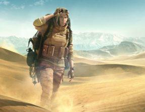 Rainbow Six Siege – Wind Bastion : Gameplay en Tips