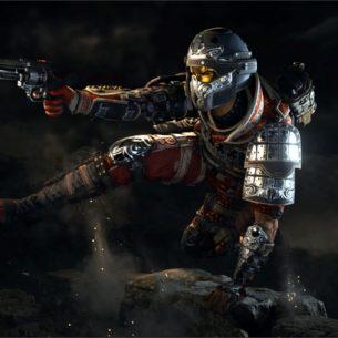 Alles wat je moet weten over Call of Duty: Black Ops 4 – Operation Absolute Zero