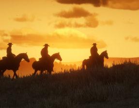 Rockstar trakteert spelers op 15 gold bars en $250 in RDO