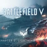 Battlefield V Chapter 2