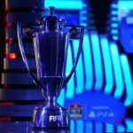 FIFA 19 FUT Champions Cup januari