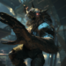 Ancient Evil is de nieuwe map in Call of Duty Black Ops 4 Zombies
