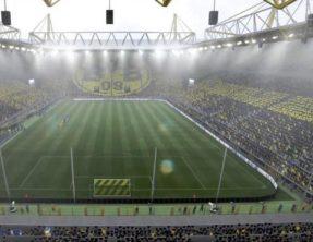 FIFA 20 voorspellingen: Dynamische Weereffecten